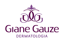 Logotipo - Giane Gauze